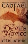 The Devils Novice