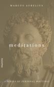 Similar eBook: Meditations (A Philosophy Classic)