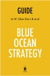 Guide To W Chan Kims  Et Al Blue Ocean Strategy By Instaread