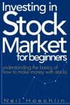 Investing In Stock Market For Beginners