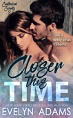 Evelyn Adams - Closer This Time artwork