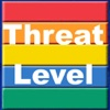 National Threat Advisory