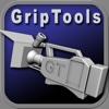 GripTools iXplorer