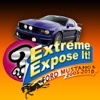 Extreme Expose It! Awesome Ford Mustangs 2005~2010!