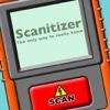 Scanitizer