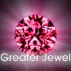 Greater Jewel