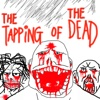 The Tapping Of The Dead: Johnny Edition