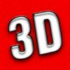 3D sin usar gafas