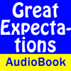 Great Expectations by Charles Dickens - Audio Book