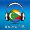 TL Radio Comoros