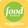 Food Network Magazine Summer 2011 - Hearst Communications, Inc.