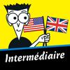 L'Anglais Pour les Nuls - niveau intermédiaire