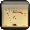 DecibelMètre