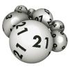 USA Lottery