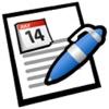 iDiary Lite (diary, journal, calendar)