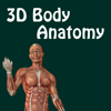 3D Body Anatomy Doctor for iPad