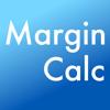 Calc My Margins