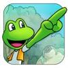 Frogger Decades iPhone / iPad