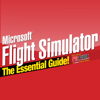 Microsoft Flight Simulator Special Magazine Vol...