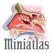 Miniatlas Ear, Nose & Throat