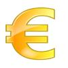 Convert Euro - Franc Pacifique