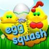 Egg Squash