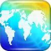 Saint John World Travel