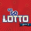 Go Go Lotto!