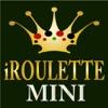 iRoulette Mini