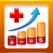 쉽게쓰는 금융계산기 (EZ Financial Calculator)