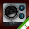 WR Equatorial Guinea Radio