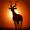 Deer Hunter: African ...