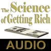 FQ Publishing - The Science of Getting Rich - Audio Edition artwork