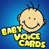 Baby Voice Cards