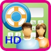 Life Duty Calculator 人生责任计算机 HD
