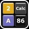 Calc86