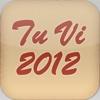 Vận hạn Nhâm Thìn 2012