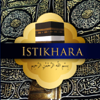 Istikhara du'aa - Guidance prayer in Islam