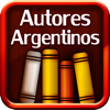 Bookshelf: Literatura Argentina