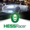 HESS RACER