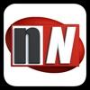nakednews.com iOS App
