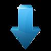 iDown - 迅雷,快车,QQ旋风下载地址解密工具