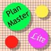 PlanMaster Lite
