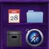 Desktop Wallpaper Customizer