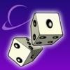 Astraware Board Games