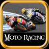 Moto Racing GP 2010