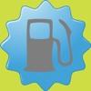 Petrol@FR