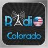 Colorado Radio
