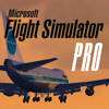 Flight Simulator Pro