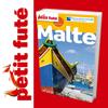 Malte 2011/12 - Petit Futé - Guide numérique - Voyage -...